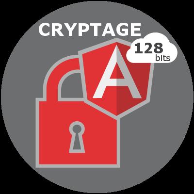 Alerte RPS - Crypté