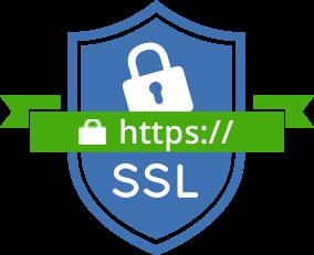 Alerte RPS - SSL